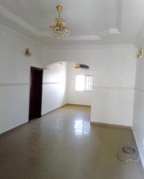 Serviced 2 Bedrooms, Utako, Abuja, Mini Flat for Rent