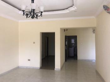 Brand New 2 Bedroom, Wuye, Abuja, Flat for Rent