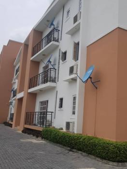 Exquisitely Finished 2 Bedroom Flat, Oniru, Victoria Island (vi), Lagos, Flat for Rent