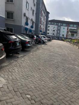 Studio Apartment, Nike Art Gallery Road, Ikate Elegushi, Lekki, Lagos, Self Contained (single Rooms) for Rent