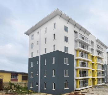3bedroom Flat with Luxurious Finishing, Aguda, Surulere, Lagos, Flat for Sale