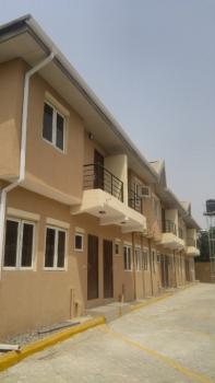 2 Bedrooms Flat, Westwood Estate, Badore, Ajah, Lagos, Flat for Rent