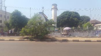 Luxury 8 Plots of Land, Okpara Avenue,, Gra, Enugu, Enugu, Commercial Land for Sale