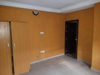 Fantastic Self Contained, Jakande, Lekki, Lagos, Self Contained (single Rooms) for Rent