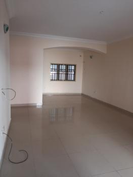 Luxurious 3 Bedroom Flat Very Good Finishing, Sango Tedo, Sangotedo, Ajah, Lagos, Semi-detached Bungalow for Rent