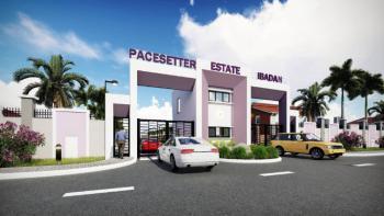 Buy 5 Plots, Get 1 Free, Pacesetter Estate, Alabata By Moniya, Ibadan, Oyo, Residential Land for Sale