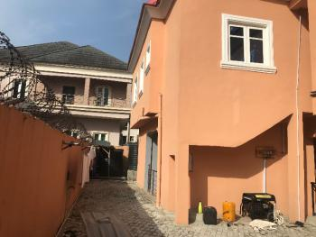 Newly Built 2 Bedroom Duplex, Ikota Villa Estate, Ikota, Lekki, Lagos, Semi-detached Duplex for Rent