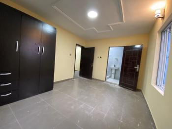 Units of 3 Bedroom Fully Detached Apartment, Richland Estate, Bogije, Ibeju Lekki, Lagos, Semi-detached Bungalow for Sale