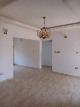 a New 2 Bedroom, Cluster 5 River Park Estate, Lugbe District, Abuja, Flat for Rent