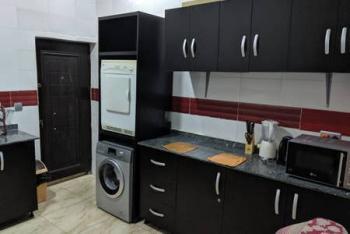Furnished  Serviced Flat, Oniru Estate, Lekki Phase 1, Lekki, Lagos, Flat for Sale