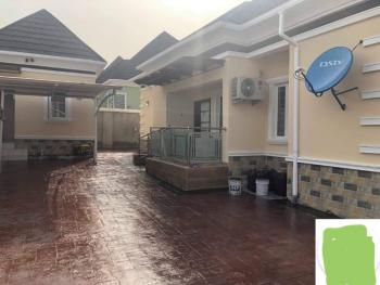 Magnificent 3bedroom Detached Bungalow+1bedroom Bq, in an Estate, Gwarimpa Estate, Dawaki, Gwarinpa, Abuja, House for Sale
