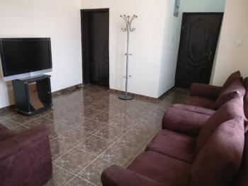 Well Maintained 2 Bedroom Flat, Westend Estate, Ikota, Lekki, Lagos, Flat / Apartment for Sale