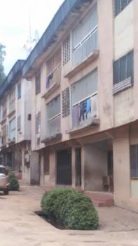 6 Blocks of 3 Bedroom Flats, Awada, Onitsha, Anambra, Block of Flats for Sale