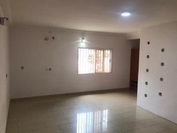 Executive Studio Apartment, Lekki Phase 1, Lekki, Lagos, Self Contained (single Rooms) for Rent