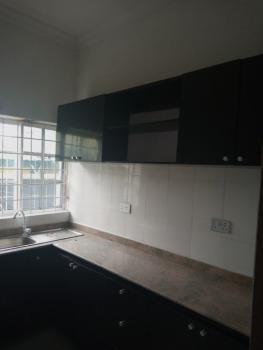 Brand New Room & Parlor , Beautiful Estate, Ajah Addo Badore, Lekki, Lagos, House for Rent