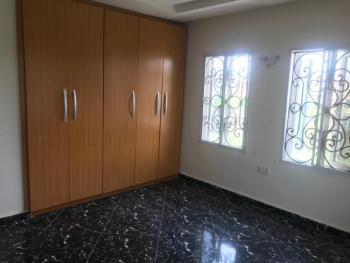 3 Bedroom, Coker Estate, Shasha, Alimosho, Lagos, Mini Flat for Rent