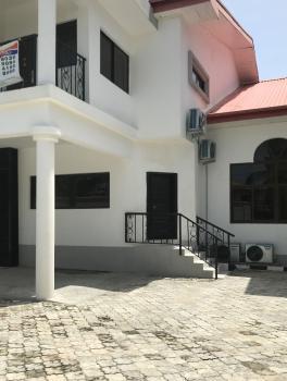Superb 3 Bedroom Duplex, Off Wole Ariyo Street, Lekki Phase 1, Lekki, Lagos, Semi-detached Duplex for Rent