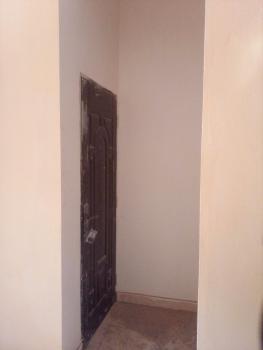 New Luxurious 3 Bedroom Flat, Trans Ekulu, Enugu, Enugu, Mini Flat for Rent