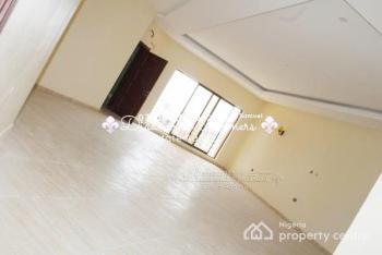 3 Bedroom Serviced Flat + Gym + Pool, Oniru, Victoria Island (vi), Lagos, Flat for Rent
