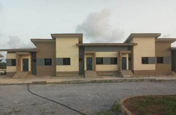2 Bedroom Bungalow, Beechwood Park., Bogije, Ibeju Lekki, Lagos, Detached Bungalow for Sale