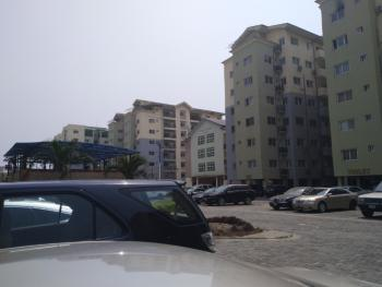 Luxury 3 Bedrooms Flat + Bq, Prime Waters Estate, Ikate Elegushi, Lekki, Lagos, Flat for Rent