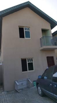 2 Bedroom Duplex, Onosa, Ibeju Lekki, Lagos, Terraced Duplex for Rent