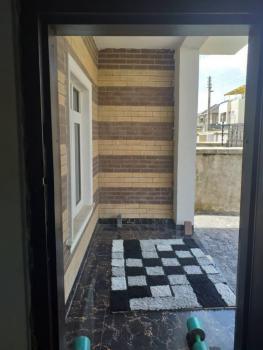 Spacious Miniflat, Lekki Palmcity Estate, Ado, Ajah, Lagos, Mini Flat for Rent