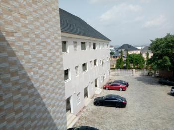 Luxury One Bedroom Flat, Katampe Ext. Abuja, Katampe Extension, Katampe, Abuja, Mini Flat for Rent