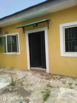 Shared Apartment Selfcontained, Abraham Adesanya Estate, Olokonla, Ajah, Lagos, Self Contained (single Rooms) for Rent