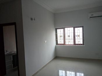 Luxury Brand New Terrace Duplex with Bq, Katampe Ext. Abuja, Katampe Extension, Katampe, Abuja, Terraced Duplex for Rent
