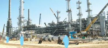 Modular Refinery License of 20,000 Bpd Capacity, Warri, Delta, Tank Farm for Sale