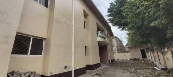 Luxury Multi Purpose 12bedroom Detached Duplex+ Servant Quarter, Maitama, Maitama District, Abuja, House for Rent