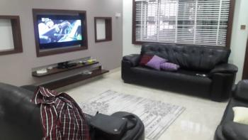 Beautifully Renovated 3 Bedrooms Apartment with Boys Qtrs, Off Aminu Kano Crescent, Wuse 2, Abuja, Flat for Sale