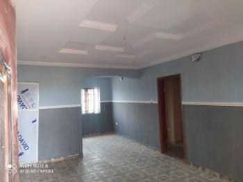 Newly Built 2 Bedroom Flat, Erunwen, Ikorodu, Lagos, Flat for Rent