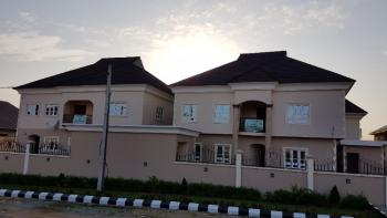 Tastefully Finished 3 Bedroom Flat, Arepo Near Opic, Ojodu, Lagos, Flat for Rent