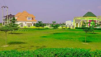 Rehoboth Park and Gardens, Eleko, Ibeju Lekki, Lagos, Mixed-use Land for Sale