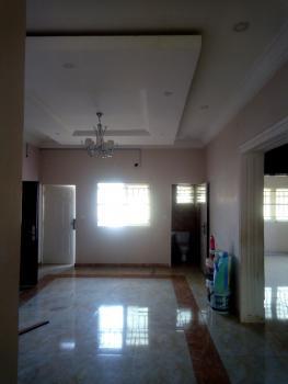 Beautifully Finished 2 Bedroom Flat, Kubwa, Abuja, Flat for Rent