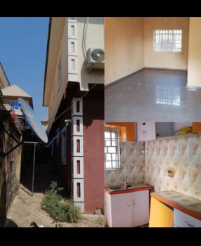 Three Bedroom Flat Just for You, Trans Ekulu, Enugu, Enugu, Block of Flats for Sale