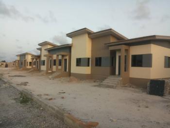 3 Bedroom Bungalow, Beechwood Park, Bogije, Ibeju Lekki, Lagos, Terraced Bungalow for Sale