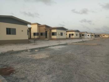 2 Bedroom Bungalow, Beechwood Park, Bogije, Ibeju Lekki, Lagos, Terraced Bungalow for Sale