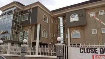 Hotel, Umuguma World Bank Road, World Bank, Owerri, Imo, Hotel / Guest House for Sale