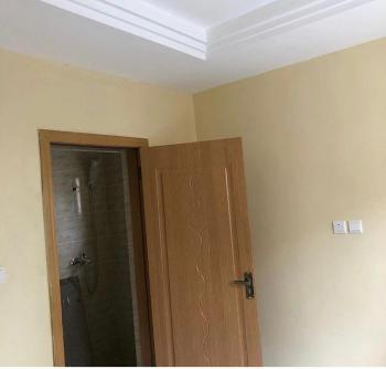 4 Bedrooms Terrace Duplex No Bq, Brains and Hammers City Estate., Life Camp, Gwarinpa, Abuja, Terraced Duplex for Sale