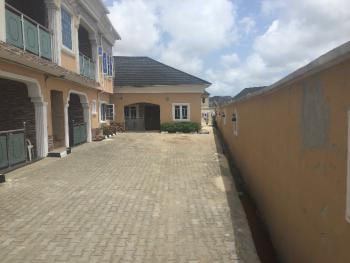 Luxuriously Finished 2 Bedroom Flat, Rockstone Estate, Badore, Ajah, Lagos, Mini Flat for Rent