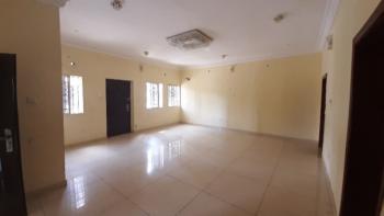 Beautiful and Serviced 3 Bedroom Flat in an Estate, Oniru Extension, Oniru, Victoria Island (vi), Lagos, Flat for Rent