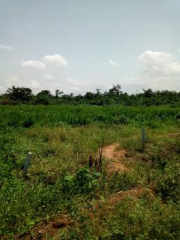Residential Land, Igando, Alimosho, Lagos, Residential Land for Sale