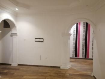 Fantastic 3 Bedroom with a Bq, Off Palace Road, Oniru, Victoria Island (vi), Lagos, Flat for Rent