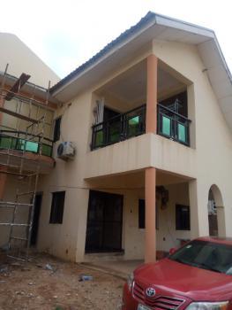 a Room Self Contain, Setraco Second Avenue Gwarinpa Estate, Gwarinpa, Abuja, Self Contained (single Rooms) for Rent