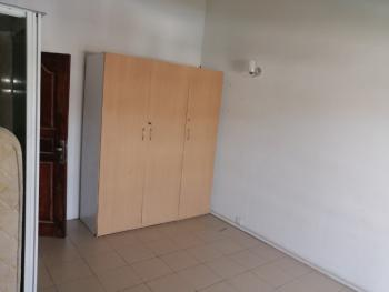Fantastic a Room Self, Off Palace Road, Oniru, Victoria Island (vi), Lagos, Self Contained (single Rooms) for Rent