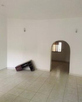 Clean 3 Bedrooms, Wuse 2, Abuja, Mini Flat for Rent
