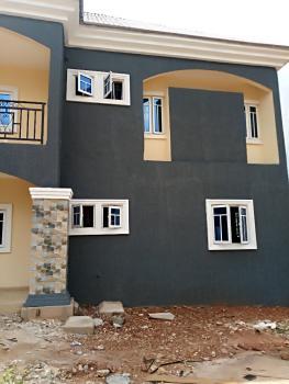 Luxury 3bedroom  Flat, Thinkers Corner, Enugu, Enugu, Mini Flat for Rent